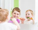 Peppermint Dental & Orthodontics - Rowlett in Rowlett, TX, photo #19