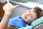 Peppermint Dental & Orthodontics - Rowlett in Rowlett, TX, photo #26