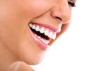 Lasting Impressions Dental Care in Colorado Springs, CO, photo #35