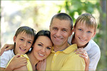 Lasting Impressions Dental Care in Colorado Springs, CO, photo #39