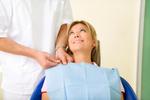 Lasting Impressions Dental Care in Colorado Springs, CO, photo #11