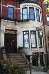 Newbury Dental Assoc in Boston, MA, photo #5