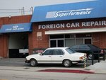 Superformance Foreign Auto Repair in Los Angeles, CA, photo #18