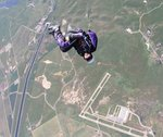 Bay Area Skydiving in Byron, CA, photo #16
