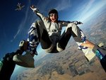 Bay Area Skydiving in Byron, CA, photo #19