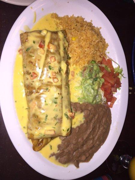 Enchiladas__kingwood__tx