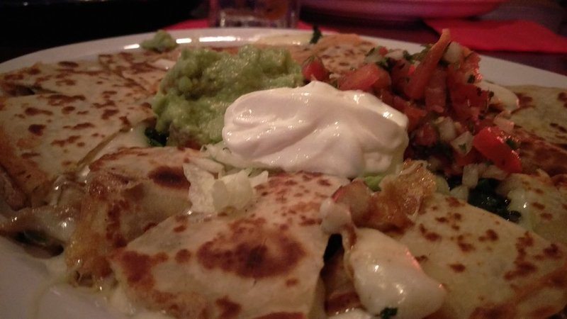 Mexican_catering__kingwood__tx