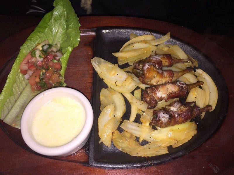 Mexican_food__kingwood__tx
