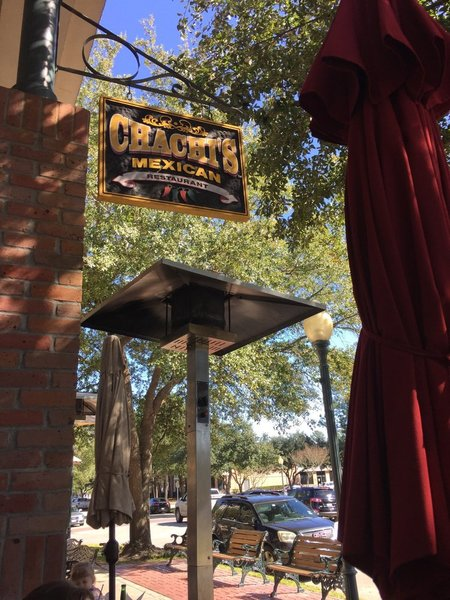 Mexican_restaurant__kingwood__tx
