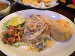 Chachi's Mexican Restaurant in Kingwood, TX, photo #3