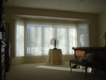 Exciting Windows By Verticals in North Hampton, NH, photo #2