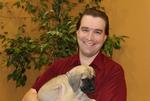 Raintree Pet Resort + Medical Center in Scottsdale, AZ, photo #48
