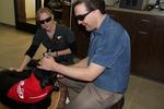 Raintree Pet Resort + Medical Center in Scottsdale, AZ, photo #49