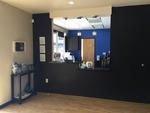 BLVD Dentistry & Orthodontics Rice Village in Houston, TX, photo #17