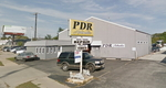 PDR Automotive, Inc. in Urbana, IL, photo #31
