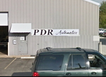 PDR Automotive, Inc. in Urbana, IL, photo #33