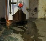 Emergency Plumbing Services in Poway, CA, photo #15