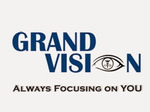Grand Vision Center, now a part of MyEyeDr. in Katy, TX, photo #2