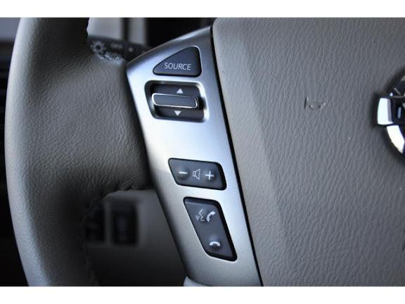 Car_financing_pocatello__id