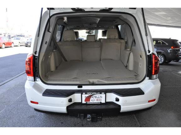 Car_sales_pocatello__id