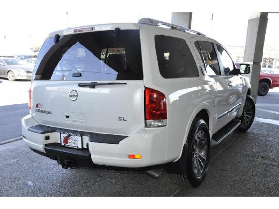 New_car_pocatello__id