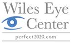 Wiles Eye Center in Saint Joseph, MO, photo #2