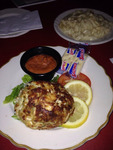 Supano's Prime Steakhouse Seafood & Pasta in Baltimore, MD, photo #18