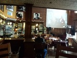 Supano's Prime Steakhouse Seafood & Pasta in Baltimore, MD, photo #19