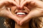 Lasting Impressions Dental Care in Colorado Springs, CO, photo #45