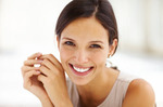 Lasting Impressions Dental Care in Colorado Springs, CO, photo #46