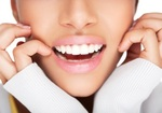 Lasting Impressions Dental Care in Colorado Springs, CO, photo #47