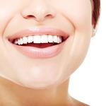 Lasting Impressions Dental Care in Colorado Springs, CO, photo #50