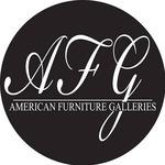 American Furniture Galleries in Rocklin, CA, photo #2