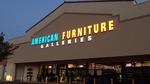 American Furniture Galleries in Rocklin, CA, photo #19