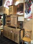 American Furniture Galleries in Rocklin, CA, photo #24