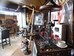 American Furniture Galleries in Rocklin, CA, photo #26