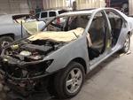 Parkview Auto Repair & Body Shop in Chicago, IL, photo #38