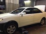 Parkview Auto Repair & Body Shop in Chicago, IL, photo #5