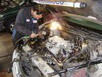 Parkview Auto Repair & Body Shop in Chicago, IL, photo #6