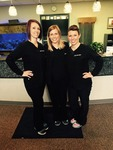 Jungmeyer & Suresh Dental Enterprises LLC in Lees Summit, MO, photo #27