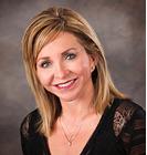 Jungmeyer & Suresh Dental Enterprises LLC in Lees Summit, MO, photo #28