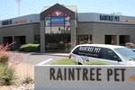 Raintree Pet Resort + Medical Center in Scottsdale, AZ, photo #61