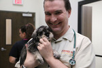 Raintree Pet Resort + Medical Center in Scottsdale, AZ, photo #63
