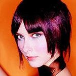 Mystic Hair Design in Elyria, OH, photo #1