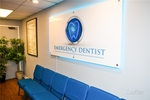 Center City Emergency Dentist in Philadelphia, PA, photo #9