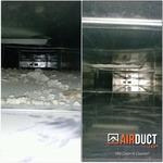 Air Duct Clean in Ann Arbor, MI, photo #47