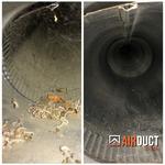 Air Duct Clean in Ann Arbor, MI, photo #3