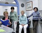Children's Dental Associates of Hamden in Hamden, CT, photo #11