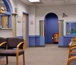 Children's Dental Associates of Hamden in Hamden, CT, photo #13