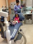 Children's Dental Associates of Hamden in Hamden, CT, photo #15